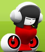 Fresh Mp3 Downloads